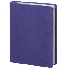 Щоденник недатований А6, блок білий, Твіл