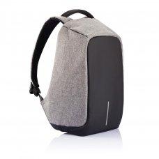 Рюкзак Bobby (сірий)