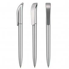 Шариковая ручка COCO Satin