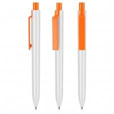 Кулькова ручка ERIS Classic