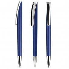 Кулькова ручка EVO Metal Clip