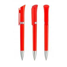 Кулькова ручка GALAXY Classic+Satin