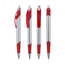 Кулькова ручка LOTUS Satin