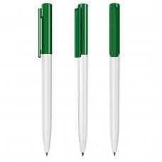 Кулькова ручка PACO