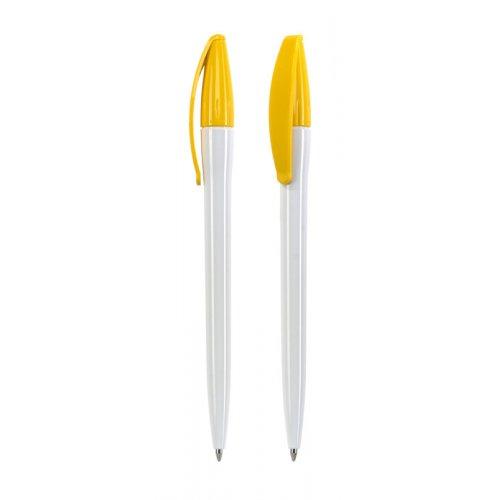 Кулькова ручка SLIM Classic