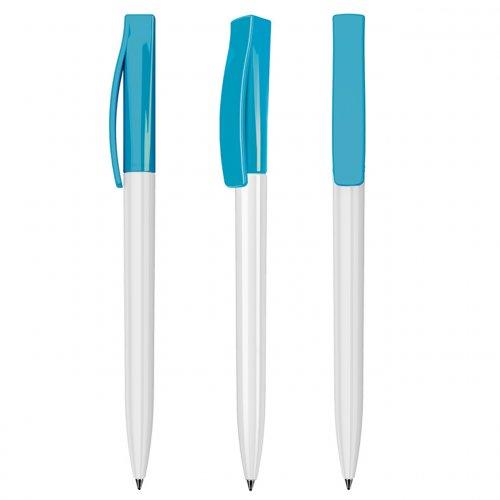 Кулькова ручка SMART Classic