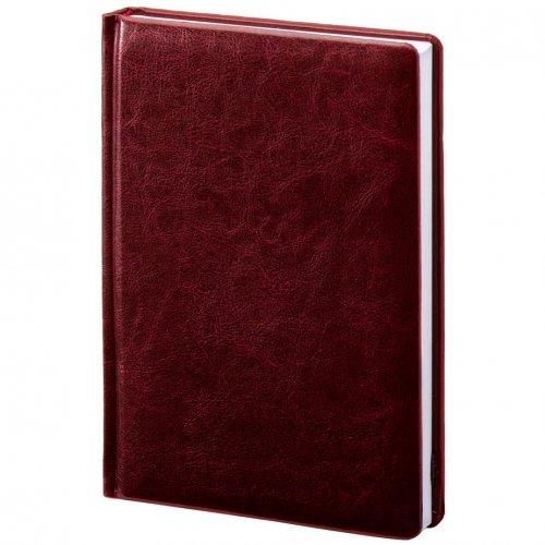 Щоденник датований А5, блок кремовий, Саріф