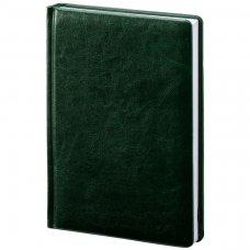 Щоденник датований А5, блок білий, Саріф