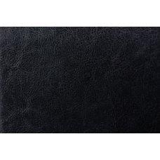 Щоденник недатований А5, блок кремовий, Саріф