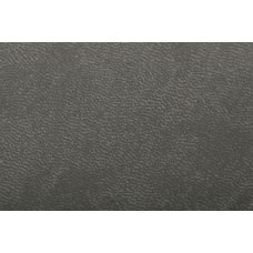 Щоденник недатований А5, блок білий, Вівелла, колір сірий