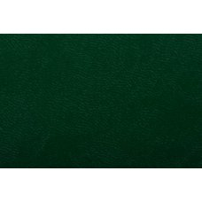 Щоденник датований А5, блок білий, Вівелла, колір зелений