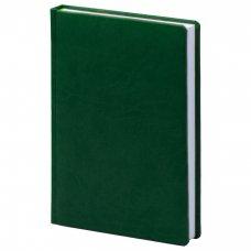 Ежедневник датированный А5, блок белый, Вивелла