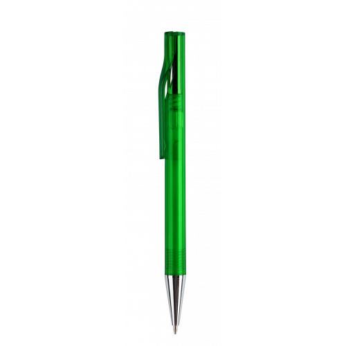 Кулькова ручка ALPHA