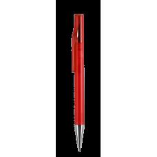 Ручка ALPHA (червона)