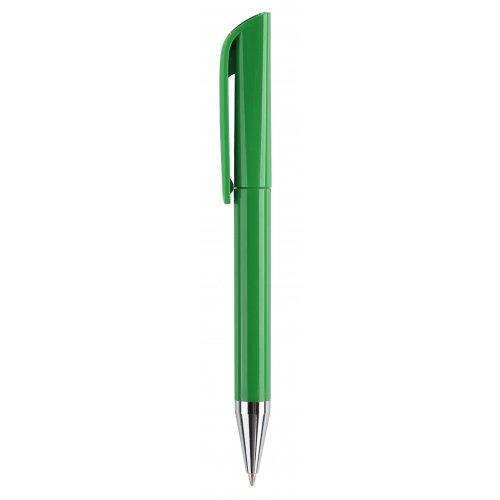 Кулькова ручка BASIC
