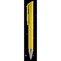 Шариковая ручка BASIC