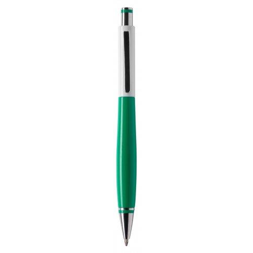 Кулькова ручка CALYPSO