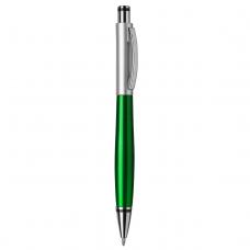 Кулькова ручка CALYPSO Silver