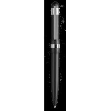 Ручка CARDINAL (чорна)