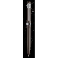 Кулькова ручка CARDINAL