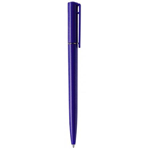 Кулькова ручка CLASSIC