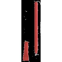 Шариковая ручка ECO EASY