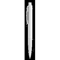 Кулькова ручка EXTRA