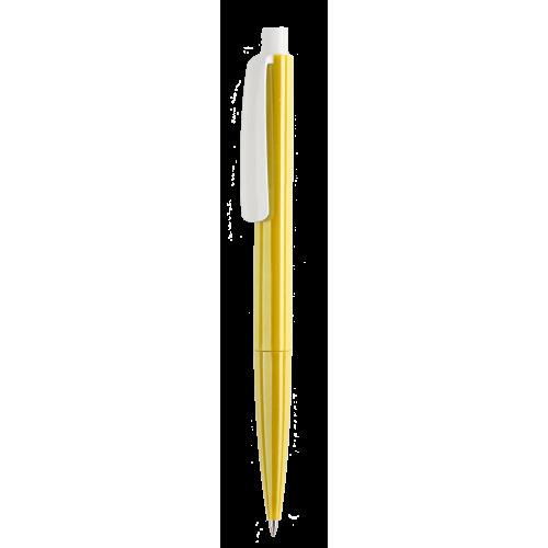 Кулькова ручка EXTRA (тригранна)