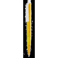 Кулькова ручка EXTRA Color