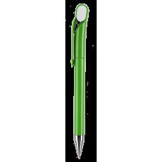 Кулькова ручка  OPTIMA