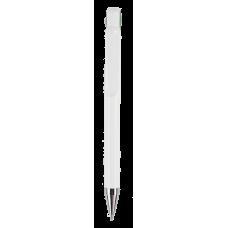 Шариковая ручка  OPTIMA WHITE