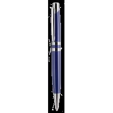 Ручка OXFORD (синя)
