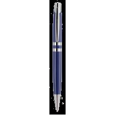 Кулькова ручка OXFORD