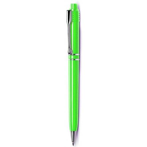 Кулькова ручка POLARIS