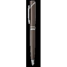 Ручка PREMIER (графітна)