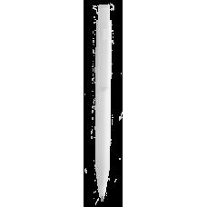 Ручка PROMO WHITE (біла)