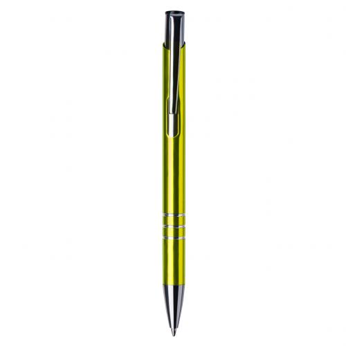 Кулькова ручка RING