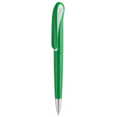 Шариковая ручка  Senso