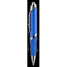 Ручка SIGMA COLOR (синя)