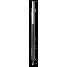 Ручка Talia (чорна матова)