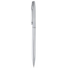 Шариковая ручка TALIA