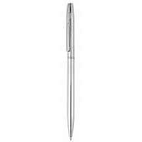 Ручка Talia (хром)