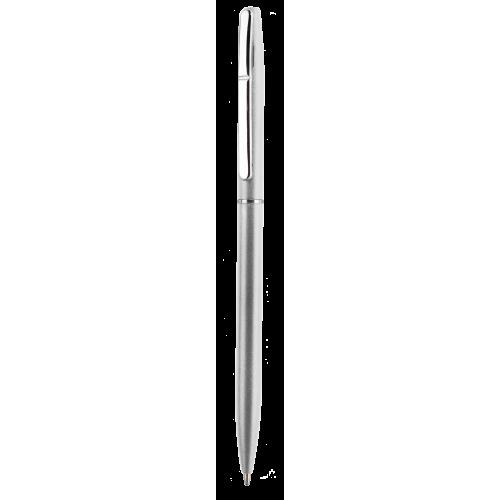 Ручка Talia (срібна матова)