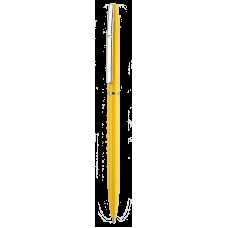 Кулькова ручка TALIA
