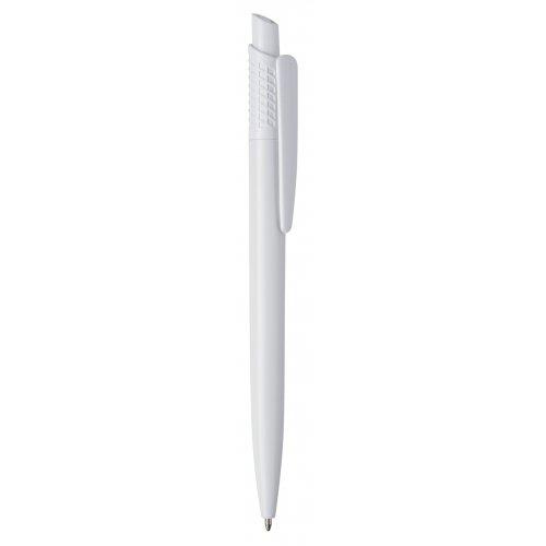 Шариковая ручка  TOP