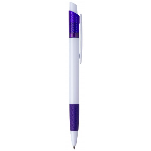 Кулькова ручка TOP Rubber