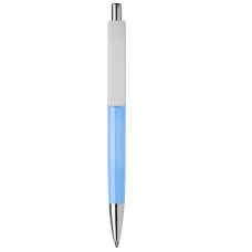 Шариковая ручка WINNER