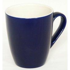 """Чашка """"Еліт"""" синя"""