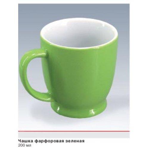 Чашка ФІЄСТА