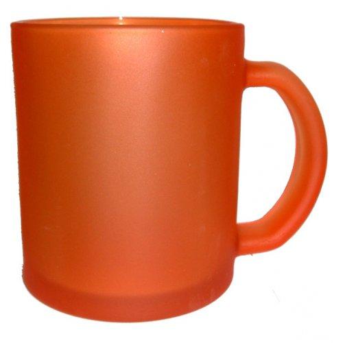 Чашка АЙСБЕРГ